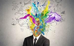 Creativity, Inc. key takeaways – Beau Gordon – Medium