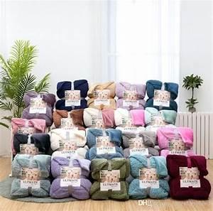 Bettdecke Auf Englisch : top 20 decke englisch beste wohnkultur bastelideen ~ Watch28wear.com Haus und Dekorationen