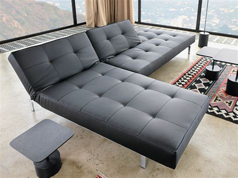 Recliner Sofa Bed Splitback Istyle Collection By
