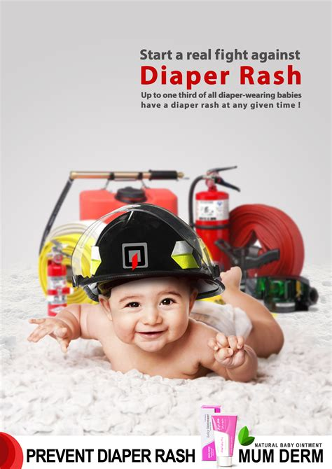How To Treat Nappy Rash Iran Front Page News