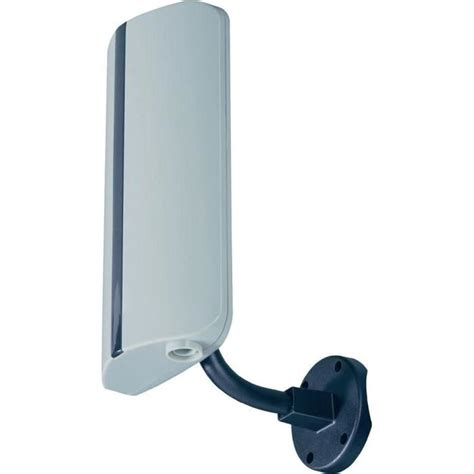 meilleur antenne tnt exterieur antenne ext 233 rieure tnt eurosky achat vente antenne antenne ext 233 rieure tnt eurosky cdiscount
