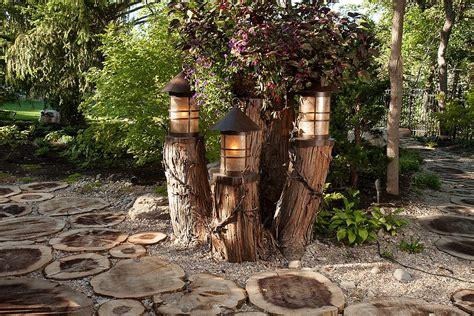 outdoor lantern lighting ideas  dazzle  amaze