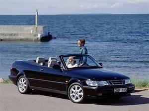 Saab Cabrio 900 : saab 900 cabrio specs photos 1994 1995 1996 1997 ~ Kayakingforconservation.com Haus und Dekorationen