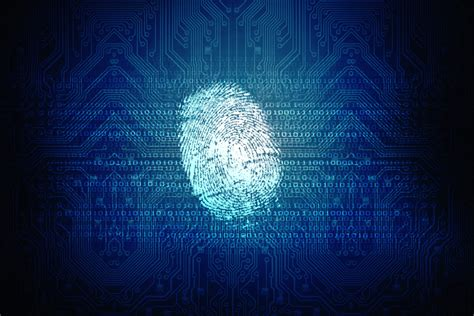 The What, Why, and How of Digital Forensics - Law ...