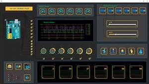 Svg Uc640 Javascript Ub97c  Uc774 Uc6a9 Ud55c  Ub2e4 Uc774 Ub098 Ubbf9  Uc2ec Ubcfc  Uc81c Uc791  Uc628 Ub3c4 Gauge     Enuspace