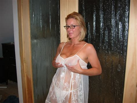Pro Mature And Milf Pics 42 Pic Of 42