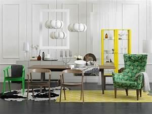 Ikea Stockholm Tisch : fachwerk rustikal und doch modern ~ Markanthonyermac.com Haus und Dekorationen