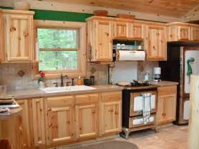 kitchen cupboard furniture cabinets and vanities