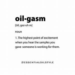 Essential Oil F... Doterra Oils Quotes