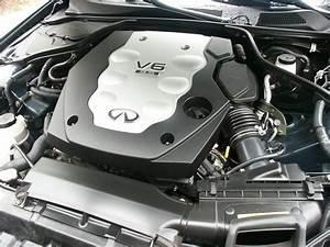 2006 G35 Engine Diagram