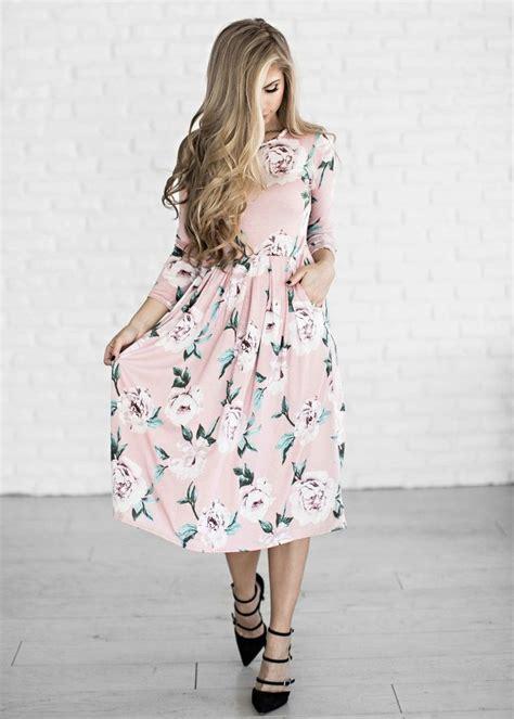 church outfits ideas  pinterest summer skirt outfits falda tulip  estampados