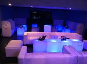 Sofa Nj by Lounge Furniture Rental Interior Design Ideas