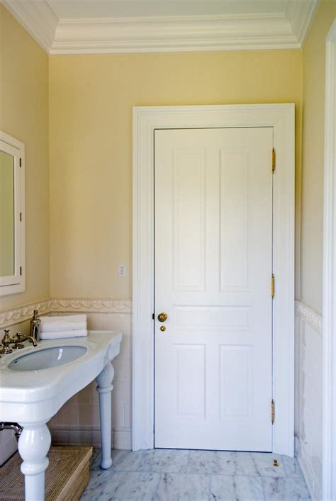 paint grade mdf interior doors trustile custom doors