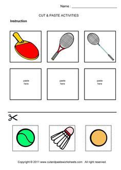sport theme preschool images preschool sports