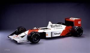 Www Bett 1 De : la plus belle f1 des ann es 1980 formule 1 forum sport auto ~ Bigdaddyawards.com Haus und Dekorationen