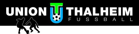 Union Thalheim Fussball Fanshop
