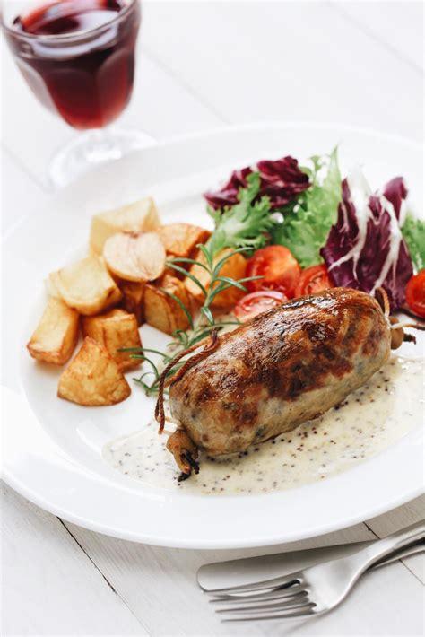 spécialité lyonnaise cuisine les spécialités lyonnaises cooking chef de kenwood