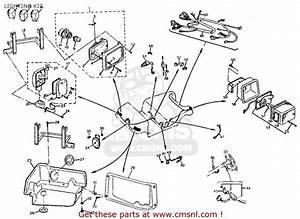 Yamaha G8 Golf Cart Engine Diagram Yamaha G8 Golf Cart