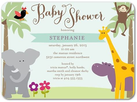 baby shower gender reveal invitation ideas party games