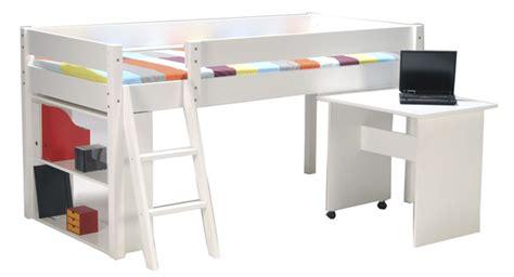synonyme bureau 3 astuces pour optimiser la chambre de votre enfant