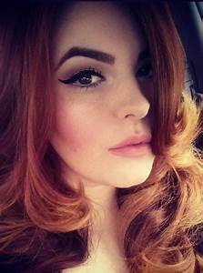 17 Best Images About Tess Munster My Idol On Pinterest