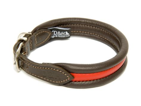 New Designer Dog Collars And Leads By Dogs And Horses For