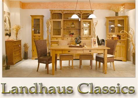 Landhausstil Esszimmer Möbel by Esszimmerm 246 Bel Landhausstil