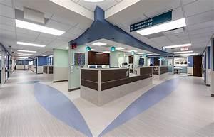 Beaumont Hospital Royal Oak to Open Pediatric Emergency ...