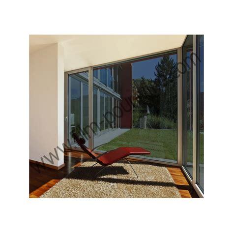 miroir sans tain anti regard argent fonc 233 50 microns www pour vitre