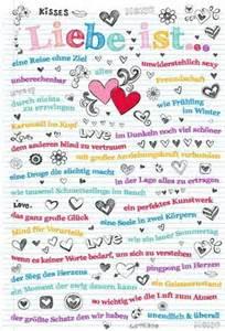 hochzeitszeitung sprüche liebe ist der größte schatz auf erden poster www spruechetante de