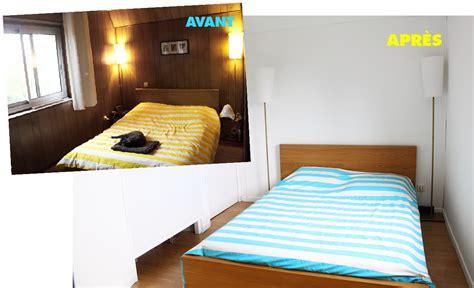 amenagement chambre adulte amenagement chambre adulte 11m2 20171027171201 tiawuk com