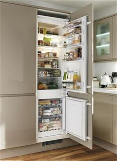 the cheapest kitchen cabinets enclosed refrigerator cabinet you are here home gt 6048