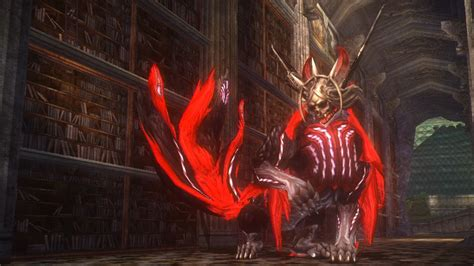 god eater  rage burst media update rpg site