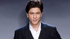 Apartment Opposite Shah Rukh Khan Residence Mannat Catches ...