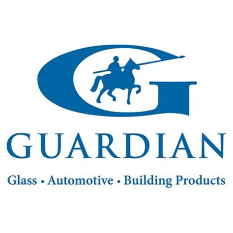 Guardian Industries on the Forbes America's Largest ...