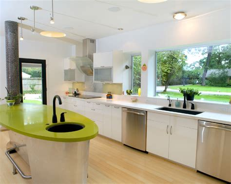 , Eclectic Kitchen With Lime Green Kitchen Appliances Also Traditional Style Kitchens Kitchen Bar Stools Urban Birmingham Dawali Mediterranean Menu Galley Remodeling Ideas Makeovers With Paint Beautiful Cottage Kirkland Wa