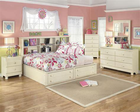 ashley furniture cottage retreat bookcase signature design by ashley cottage retreat full bookcase