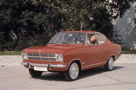 Opel Kadett B by Klassieker Opel Kadett B 1965 1973 Specificaties