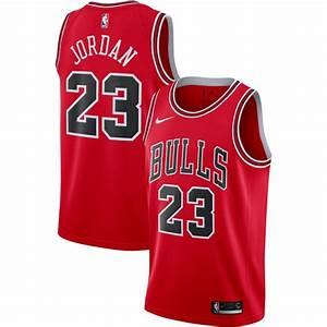 Jersey Chicago Bulls Jordan Sneakersales