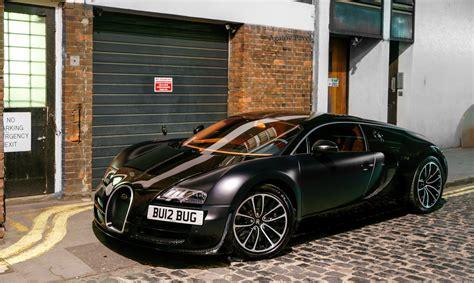 Скачать Veyron, Matte, Bugatti, суперкар обои, картинки