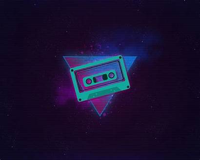 Graphic Themed Wallpapers Rad 80 Pack 80s
