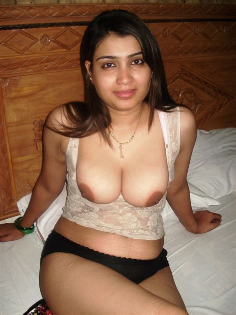 sex images indian girl without clothes nude photos removed