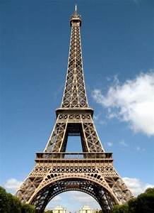 Paris: Paris Tower