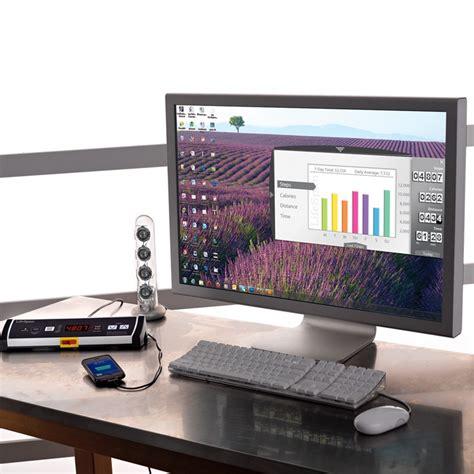Lifespan Treadmill Desk Tr5000 Dt3 by Lifespan Fitness Tr5000 Dt3 Treadmill Desk Gt Treadmill Outlet
