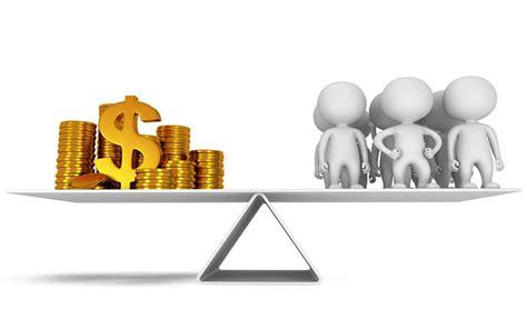 tips   labor costs  control mitrefinch