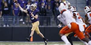 CFB Preview: Big 12, Big 10 and Pac-12 Feature Big ...