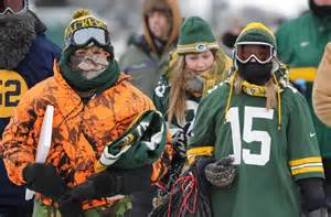 sports fan dating site green bay packers fans have their own dating website