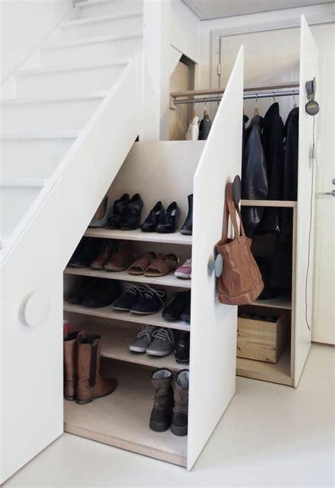 comment installer un dressing dans une chambre découvrir les meubles à chaussures en 50 photos