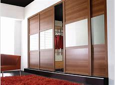 Ideas japanese style doors for sliding wardrobe doors made