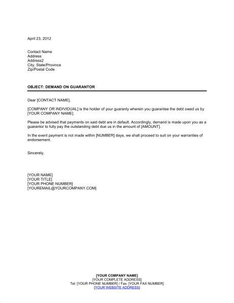 Dental personal statement word limit
